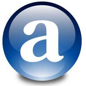 icone avast antivirus