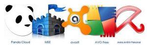 Comparatif antivirus: faites le bon choix pour une meilleure protection