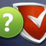 Comparatif antivirus: un excellent guide pour trouver VOTRE antivirus