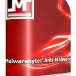 ANTI MALWARE : Indispensable pour une bonne protection de votre ordinateur