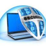 Anti virus : Choisissez votre protection informatique et informez-vous sur notre site