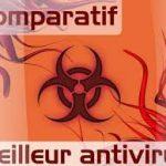 Comparatif antivirus gratuit: Les avantages de ce site