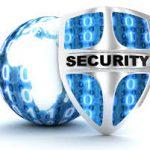Anti virus : logiciel indispensable