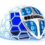 Antivirus : c'est le site intégral pour antivirus