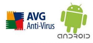 Antivirus android : pour la protection optimale de votre android