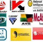 Antivirus : Ce qu'il faut savoir