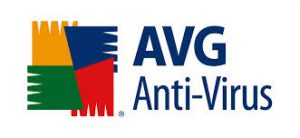Anti virus : la solution à tous vos problèmes