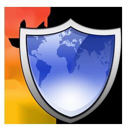 securite antivirus