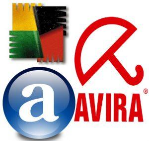gratuit antivirus