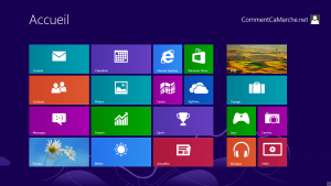 Antivirus gratuit windows 8, lequel choisir ?