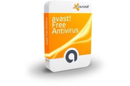 Protégez-vous contre les virus et autres malwares ou logiciels malveillants avec Avast Mobile Security, l'application antivirus gratuite pour Android.