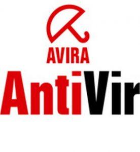 Comment protéger votre ordinateur contre les virus ?