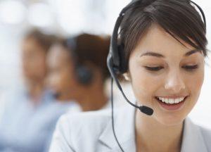services-assistance--c82c264c