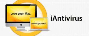 Présentation de Norton Internet Security