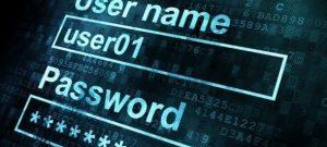 Norton antivirus, la solution pour la protection des données privées