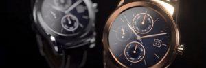 McAfee renforce la protection des montres connectées