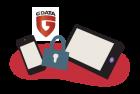 Protégez gratuitement votre smartphone avec GData Internet Security pour Android