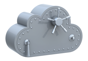 Trend Micro améliore la protection des données des entreprises