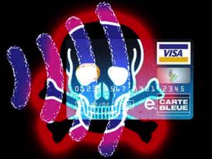 Gdata surveille de près le NFC et vente de failles de sécurité