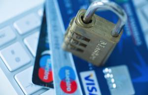 Selon Trend Micro, la confidentialité des données personnelles est préoccupante