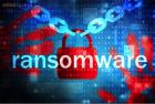 Norton protège les PC des ransomwares