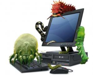 Bilan de McAfee Labs sur les malwares en 2015