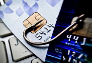 Le malware bancaire DYRE est de retour selon Trend micro