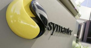 Symantec cède Veritas et se concentre sur la sécurité avec Norton