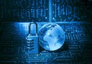 Les défis majeurs de la cyber-sécurité des infrastructures critiques selon McAfee