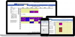 L'agenda gratuit, un outil précieux pour une organisation optimisée