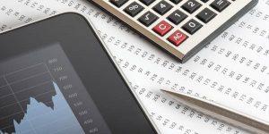 Conseils pour changer de logiciel de comptabilité