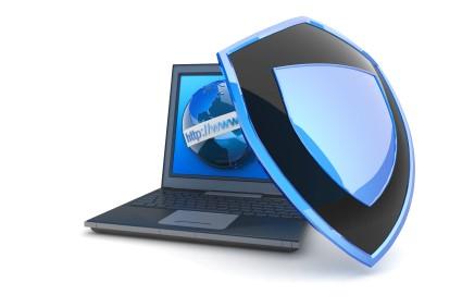 norton antivirus télécharger