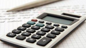 L'assurance habitation sera la plus coûteuse en Corse