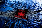 Classement des meilleurs antivirus gratuits