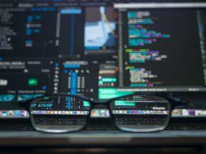 Les indispensables pour la protection contre les menaces informatiques.