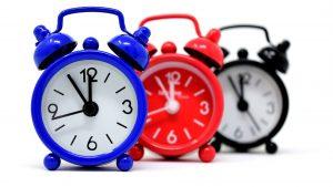 Les outils de gestion de projet, un gain de temps précieux