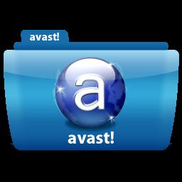 icone Avast