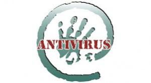 Antivirus gratuit : faire son choix