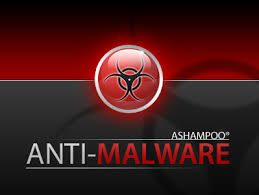 Anti Malware: Qu'est ce que c'est exactement ?