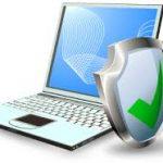 Anti-virus : tout pour cerner l'antivirus