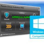 Antivirus gratuit Windows 8 : réservé à Windows 8
