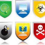 Anti-virus : l'essentiel à savoir sur les antivirus