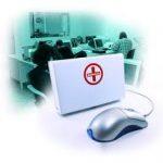Antivirus : Une bonne méthode de protection pour votre système informatique