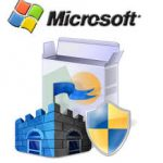 Antivirus Windows : le meilleur moyen de protéger votre ordinateur