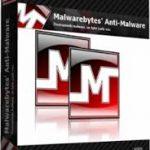 Anti malware: Contre toutes menaces informatiques
