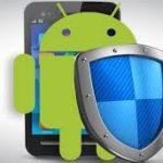 Antivirus android : Antivirus pour les appareils android