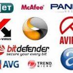 Antivirus Windows : c'est tout pour vous aider à choisir le bon