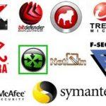 Antivirus : découvrez-les sur notre site internet