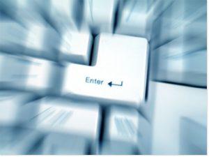 Les antivirus gratuits sont nombreux mais il faut bien choisir