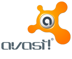 Avast, un antivirus performant mis à disposition gratuitement.